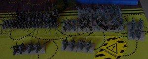 [adG fantasy] armée Uruk p1010343-300x119
